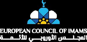 European Council of Imams